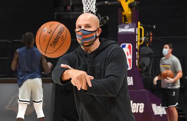 maillot nba Dallas Mavericks