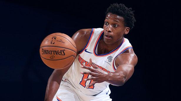 vente maillot basket New York Knicks